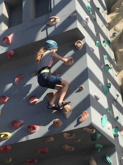 Epic-Rock-Climbing