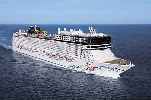 Epic-Ship