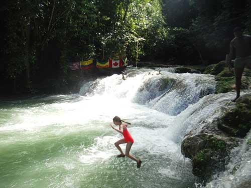 Jamaica-photo-2