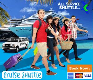 miami-shuttle